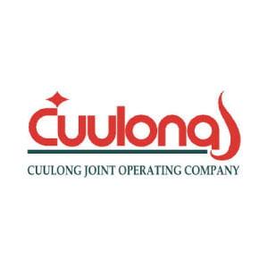 Cuu Long JOC Logo