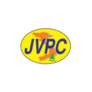 JVPC logo