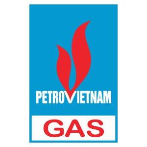 Petrovietnam Gas Joint Stock Corporation