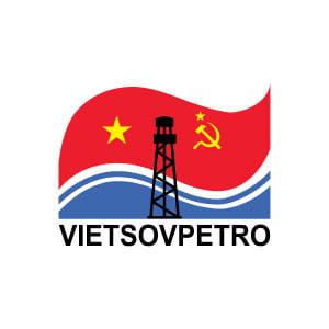 Vietsovpetro Logo