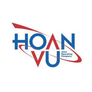 Hoan Vu Joint Operating Company