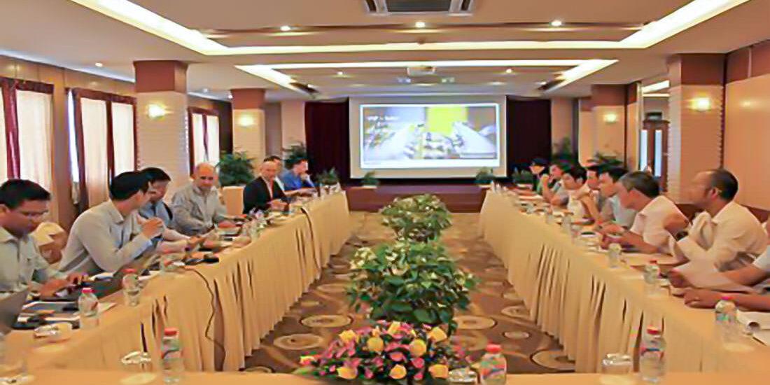 seminar-on-reviewing-the-ltsa-agreement-between-solar-vsp