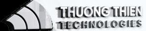 ttt-logo-mockup